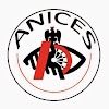 Anices Torball