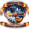 Abundant Life International Baptist Cathedral