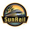 Ride SunRail