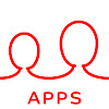 Red Two Apps