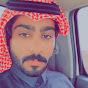 محمد العسيري - M, Al-3SIRI