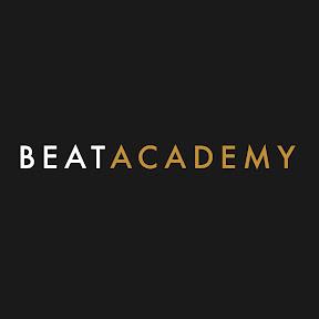 Beat Academy thumbnail