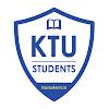KTU Students