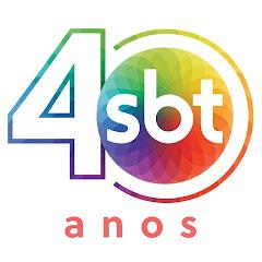 SBT Rio