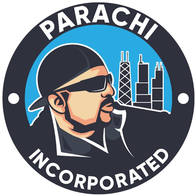 Parachi