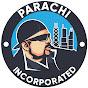 Incorporated INC