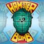 HamsterBomb