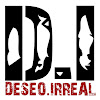 Deseo Irreal OFICIAL