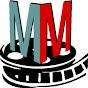 Movie Mosti