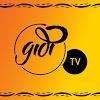 Gidi TV