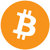 Associazione Bitcoin Sardegna