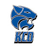 Kentucky Country Day Athletics