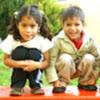 Aldeas Infantiles SOS México
