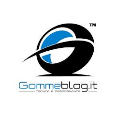 GommeBlog.it: Car & Performance Net Worth