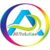 All Solution Portal