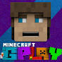 GPlay: Minecraft Jest Nasz!