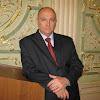 Адвокат Сергей Малков