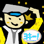 e231209_professor