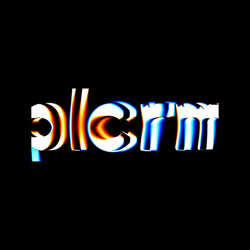 policrom _