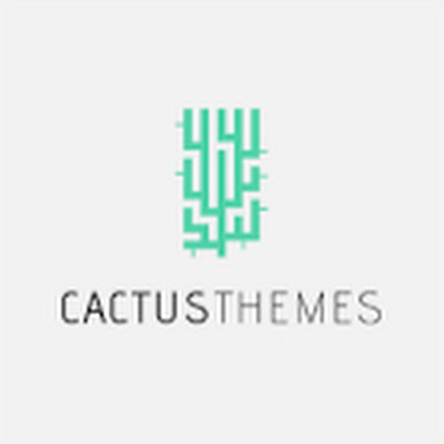 Cactus Themes | नेपाल VLIP-ABOUT LV