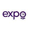 Exposition Agricole Trois-Rivières