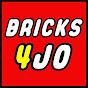 Bricks4Jo