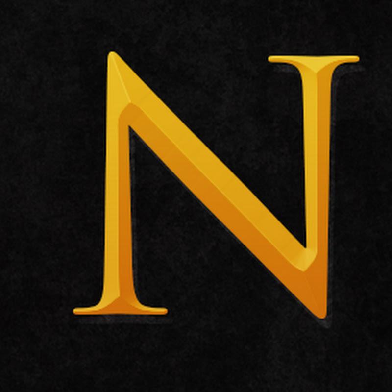 Nirzhuk