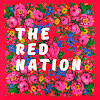 The Red Nation