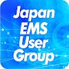 Japan EMS User Group
