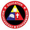 Tri-State Living History Association