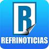 REFRINOTICIAS AL AIRE