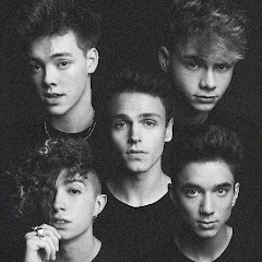 WhyDontWe Forever Net Worth