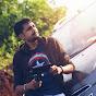 Rahul Sathyan