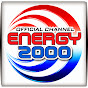 Energy2000Official ciekawostki