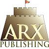 Arx Publishing