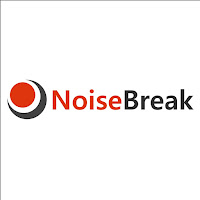 Noise Break
