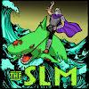 the slm band