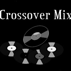 Crossover Mix