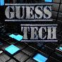 GuessTech