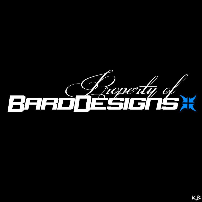 BardDesigns