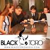 Black Toro Media