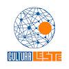 Cultura Leste