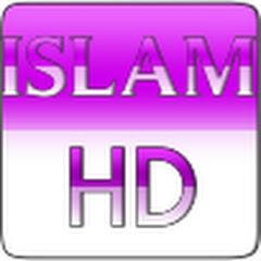 islamtubehd Net Worth