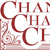 Chandos Chamber Choir