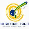 Capoeira Social Project