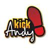 Kick Andy Show