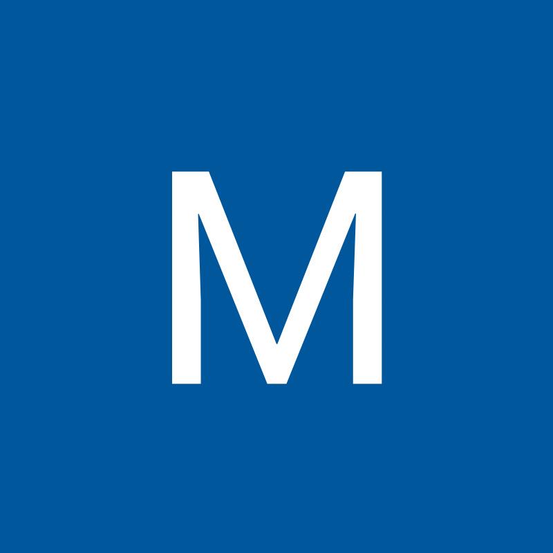 McKOran (mckoran)
