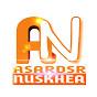 Asardar Nuskhea
