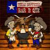 TexasBrothersBBQ