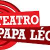 Teatro Papa Leguas